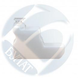 Бункер для отработанного Тонера Булат для Kyocera TK-3xxx