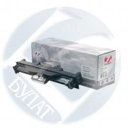 Драм-картридж HP LJ M203/M206/M227/M230 CF232A (23k). 7Q