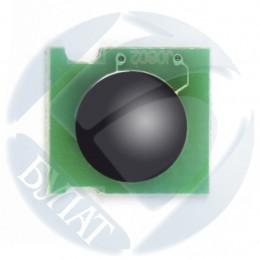 Чип Булат для HP CB435A/CB436A/CE278A/CE285A/CE505A(CF280A)/CF283A Universal (Low Yield)