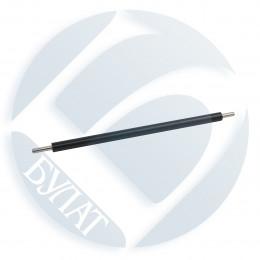 Вал заряда PCR Булат для Samsung ML-1610/3050 (упак 20 шт) hard БУЛАТ r-Line