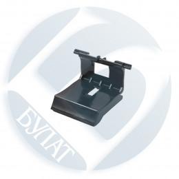 Cепарационная площадка в сборе (лоток 2) Булат для HP LJ P2035/P2055/LBP-6300 RM1-6397