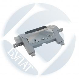 Cепарационная площадка в сборе (лоток 2) Булат для HP LJ P3015/M525/M401 RM1-6303