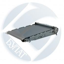 Блок переноса изображения Булат для HP Color LJ M154/M252/M274 RM2-5907