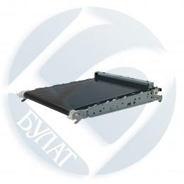 Блок переноса изображения Булат для HP Color LJ M377/M452/M454 RM2-6454