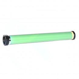 Фотобарабан (фоторецептор) для Lexmark E450 / E330 TONEX