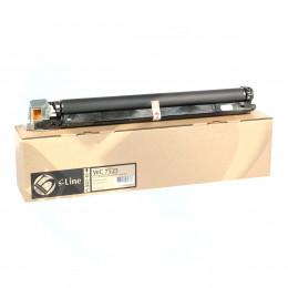 Драм-картридж Булат 013R00662 для Xerox WorkCentre 7525 Black/ Cyan/ Magenta/ Yellow, 125000 стр., (OPC FUJI OEM Color) Булат s-Line