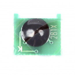 Чип Булат для HP LJ M605/ M630 (CF281X), 25000 стр.