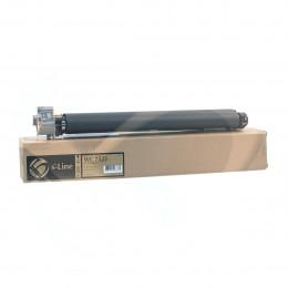 Драм-картридж Булат 013R00662 для Xerox WorkCentre 7525 Black/ Cyan/ Magenta/ Yellow, 125000 стр.