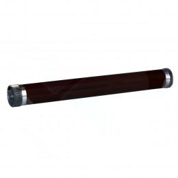 Фотобарабан (фоторецептор) для Kyocera FS-1016 / 1300 / 1028 / 1320 (DK-110 / 130 / 150 / 170) TONEX (OEM-Color)