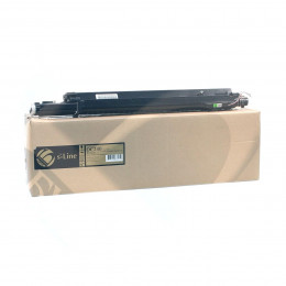Блок проявки для Xerox DC 240 / WC 7755 / Color 550 / DCP 700 (без девелопера) B / C / M / Y БУЛАТ s-Line