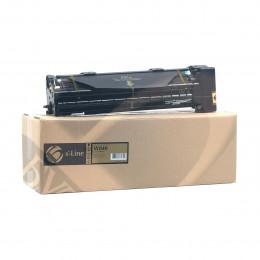 Драм-картридж Булат W84030H для Lexmark W840, 60000 стр., Булат s-Line