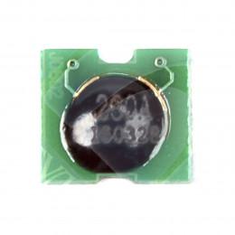 Чип для HP LJ M401 / M425 CF280A (2.7k)