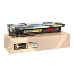 Драм-картридж Булат CF364A/ 828А для HP Color LJ M855/ M880, 30000 стр., Yellow Булат s-Line