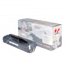 Тонер-картридж Булат C4092A/ Canon EP-22 для HP LJ 1100, 2500 стр., 7Q