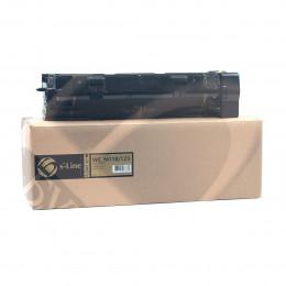 Драм-картридж (фотобарабан) для Xerox WorkCentre M118 / 123 013R00589 (60k) БУЛАТ s-Line