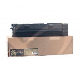 Драм-картридж (фотобарабан) для Xerox WorkCentre 5325 013R00591 (90k) БУЛАТ s-Line