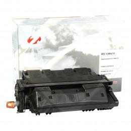 Тонер-картридж Булат C8061X для HP LJ 4100, 10000 стр..