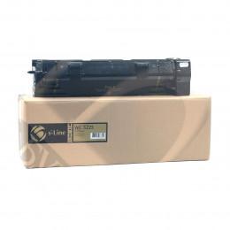 Драм-картридж (фотобарабан) для Xerox WorkCentre 5225 101R00435 (80k), БУЛАТ s-Line