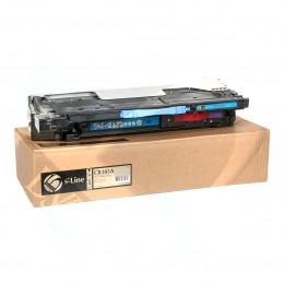 Драм-картридж Булат CB385A для HP Color LJ CP6015/ CM6030MFP Cyan, 35000 стр., Булат s-Line