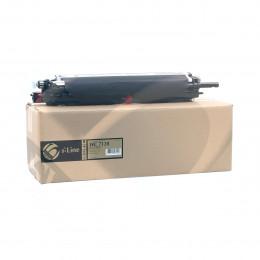 Драм-картридж Булат 013R00659 для Xerox WorkCentre 7120, 51000 стр., Magenta Булат s-Line