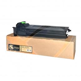 Тонер-картридж Булат MX-312GT для Sharp AR-5726/ MX-M310, 25000 стр., Булат s-Line