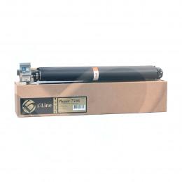 Драм-картридж (фотобарабан) для Xerox Phaser 7500 108R00861 B / C / M / Y (80k)