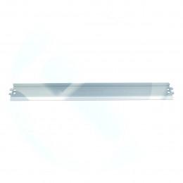 Ракель для HP LJ 5000 / 5200 / 9000 wiper (упак 10 шт) БУЛАТ r-Line
