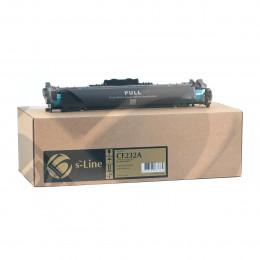 Драм-картридж Булат CF232A для HP LJ M203/ M206/ M227/ M230, 23000 стр., Булат s-Line