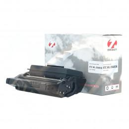 Тонер-картридж Булат ML-3560DB для Samsung ML-3560, 12000 стр., 7Q