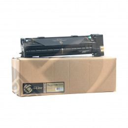 Драм-картридж (фотобарабан) для Xerox Phaser 5500 / 5550 Drum Unit 113R00670 (60k) БУЛАТ s-Line