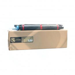 Драм-картридж (фотобарабан) для Konica Minolta bizhub C220 / C280 / C360 DR-311 / A0XV0TD (55k / 75k / 90k) C / M / Y БУЛАТ s-Line