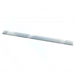 Ракель для Kyocera Mita TASKalfa 1800 / 2200 wiper