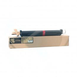 Драм-картридж Булат 013R00624 для Xerox WorkCentre 7228 Black/ Cyan/ Magenta/ Yellow, 42000 стр., Булат s-Line