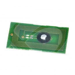Чип для Ricoh Aficio SP-C430 / 431 Type SPC430E 821075 Magenta (21k)