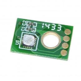 Чип для Ricoh Aficio MP-C3003 / 3503 (841820) C (18k)