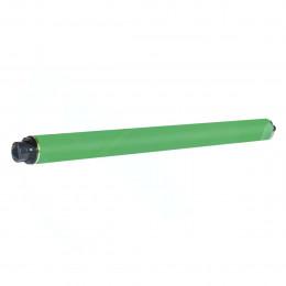 Фотобарабан (фоторецептор) для Konica Minolta bizhub C452 / 552 / 652 C / M / Y TONEX (OEM-Color)
