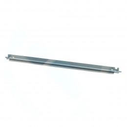 Ракель для HP LJ M104 doctor (упак 10 шт) OEM-версия БУЛАТ r-Line
