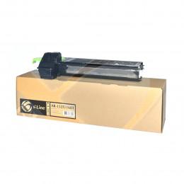 Тонер-картридж Булат AR152T/ 168T для Sharp AR-5415, 8000 стр., Булат s-Line
