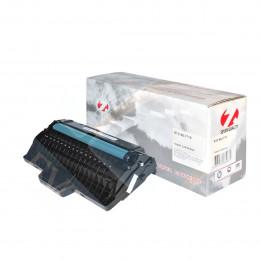 Тонер-картридж Булат 109R00725 для Samsung ML-1710/ SCX-4216/ 4100/ Xerox Ph 3120 Universal, 3000 стр., 7Q