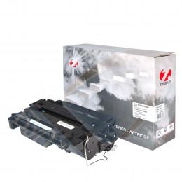 Картридж для HP LJ P3015 / M521 / M525 CE255A / Canon LBP 6750 (6k) 7Q