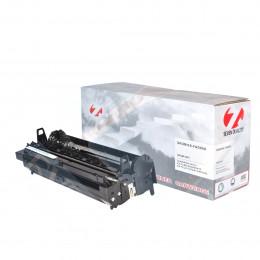 Драм-юнит для Panasonic KX-FL403RU / 423 Д-ю KX-FAD89A (10k) БУЛАТ s-Line