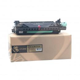 Драм-картридж Булат SCX-R6555A для Samsung SCX-6555, 80000 стр., Булат s-Line