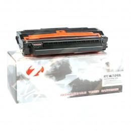 Тонер-картридж Булат MLT-D103L для Samsung ML-2950/ SCX-4728, 2500 стр., 7Q