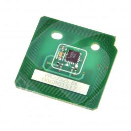 Чип Булат для Xerox WorkCentre 7425 013R00647 drum, 61000 стр., TNX