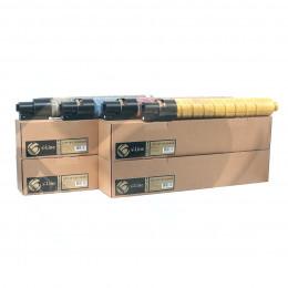 Тонер-картридж Булат C811DNHE/ 884202 для Ricoh Aficio SP C811, 15000 стр., Yellow Булат s-Line