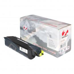 Картридж для Brother HL-1240 TN6600 (6k) 7Q