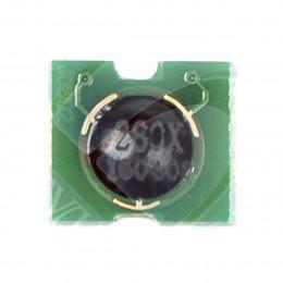 Чип для HP LJ M401 / M425 CF280X (6.8k)