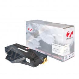 Тонер-картридж Булат KX-FAT 410A для Panasonic KX-MB1500, 2500 стр., 7Q