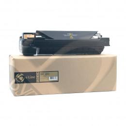 Драм-картридж (фотобарабан) для Xerox WorkCentre 415 101R00023 (27k) БУЛАТ s-Line