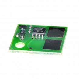 Чип для Lexmark E230 / 240 / 330 / 340 (24016SE) (2,5k)